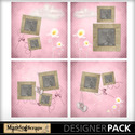 Babydreams12x12alb8-1_small