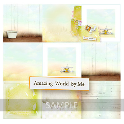 Amazing_world_by_me_kit_1