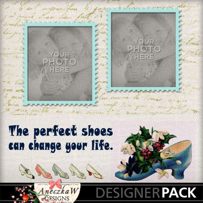 Ilovemyshoes_template-001