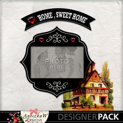 Home_template-001