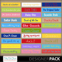 Pdc_mm_duckduo_wordstrips_small