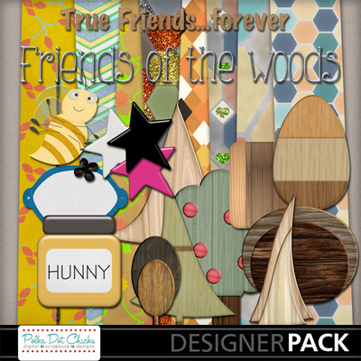Pdc_mm_friendsofthewoods_addon
