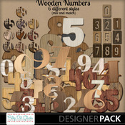 Pdc_woodentitles-numbers_medium