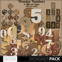 Pdc_woodentitles-numbers_small
