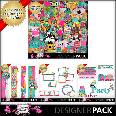 Party_animals_bundle