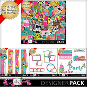 Party_animals_bundle_medium