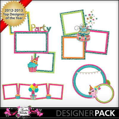 Party_animals_cluster_frames