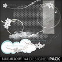 Blue_melody_wa_small