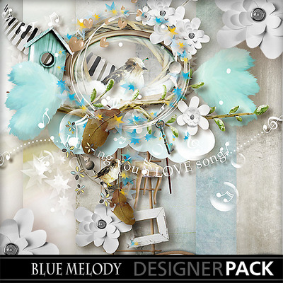Blue_melody
