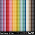 Project_pix_stripe_pprs_01_small