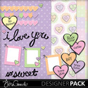 Candy_hearts_small