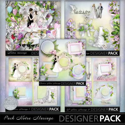 Louisel_pack_notremariage