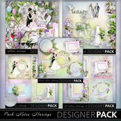 Louisel_pack_notremariage_medium