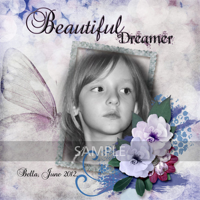 Ann_afs_breana_beautiful_dreamer_copy