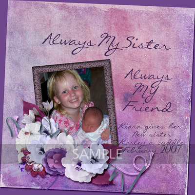 Ann_afs_breana-always_my_sister_copy