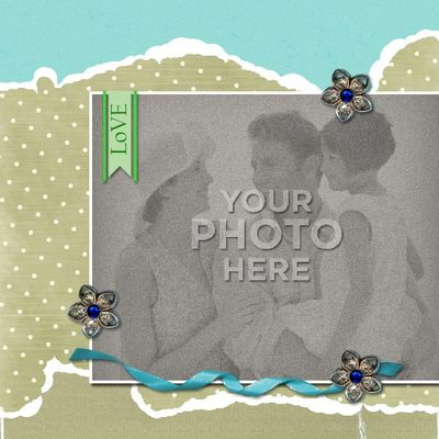 Family_love_template2-002