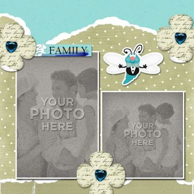 Family_love_template2-003