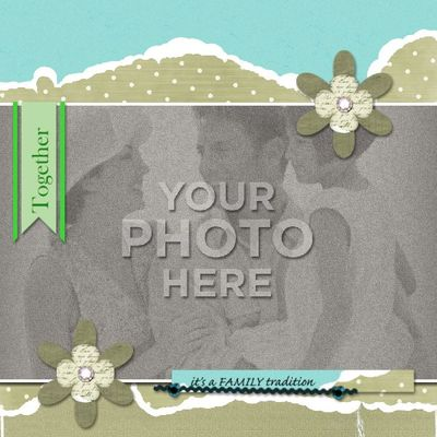Family_love_template2-004