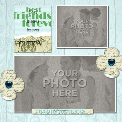 Family_love_template3-003