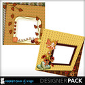 Sweet_fall_quickpages_small