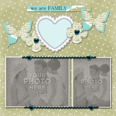 Family_love_template4-002