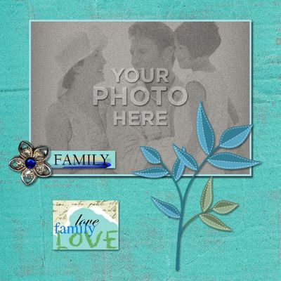 Family_tree_photobook_2-002