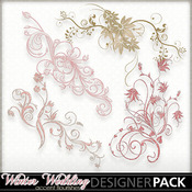 Winterwedding_flourishes_medium