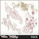 Winterwedding_flourishes_small