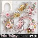 Winterwedding_clusters_small