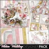 Winterwedding_collection_medium
