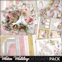 Winterwedding_collection_small