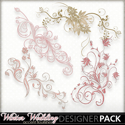 Winterwedding_flourishes