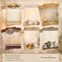 Sd_rise-shine-journals-prev_small