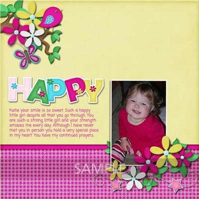 Mm_layout_samples_2_2-002