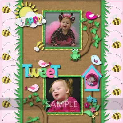 Mm_layout_samples_2_2-003