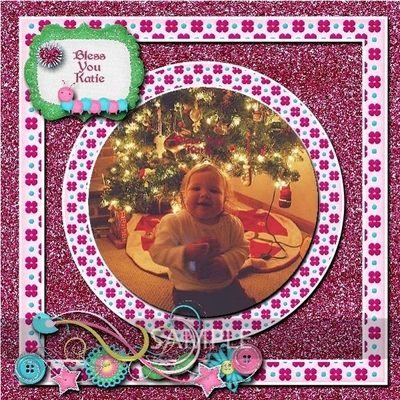 Mm_layout_samples_2_2-005