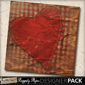 Raggedy_paper_free_heart_mu_medium