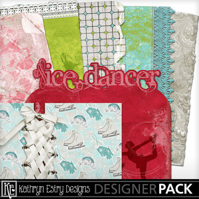 Icedancerbundle13