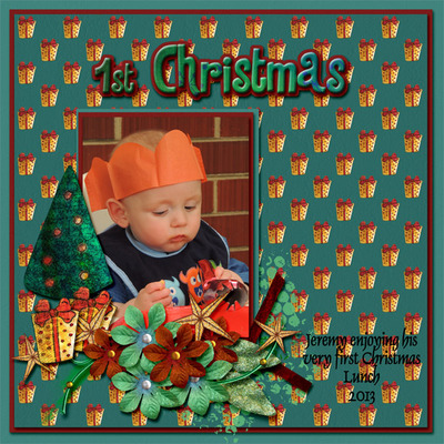 Ann-a_colorful_christmas-1st_christmas-72