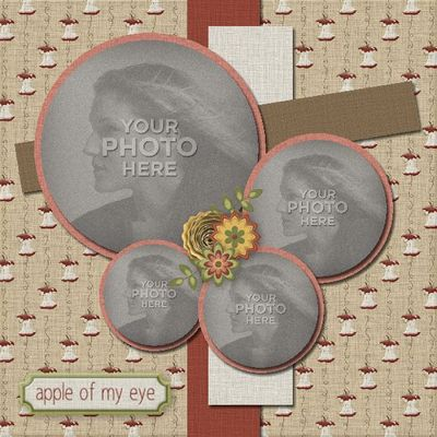 Apple_pickin_photobk_12x12-001