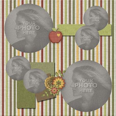 Apple_pickin_photobk_12x12-002