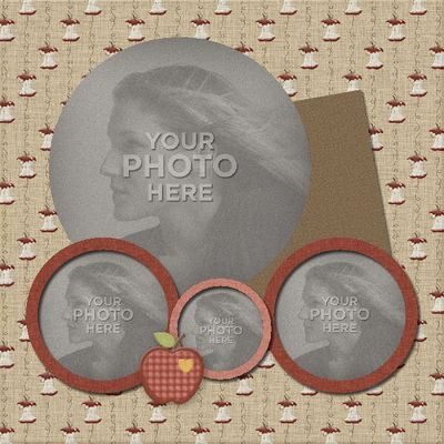Apple_pickin_photobk_12x12-005