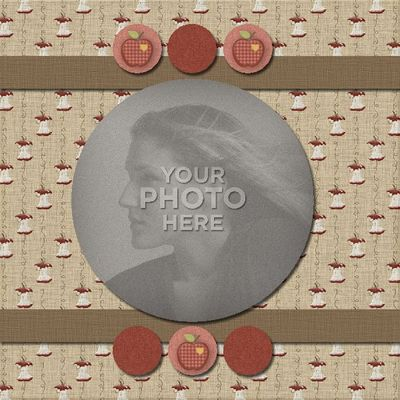 Apple_pickin_photobk_12x12-009