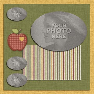 Apple_pickin_photobk_12x12-016
