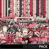 C4m_heartsdesire_kit_medium