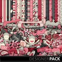 C4m_heartsdesire_kit_small
