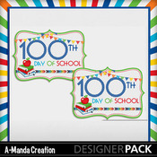 100th_day_tags_medium