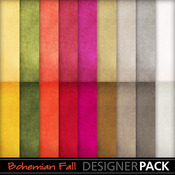 Bohofall_brightbossy_solids_medium