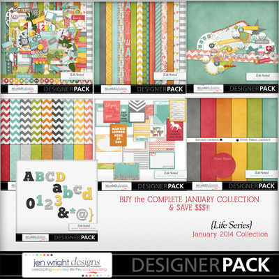 Jwdesigns_lsj14-bundle