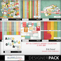 Jwdesigns_lsj14-bundle_small